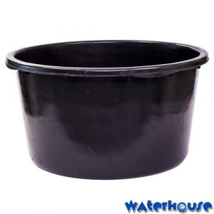 Plastic Pond Basin