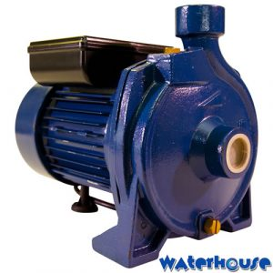 Centrifugal Pumps DCM158