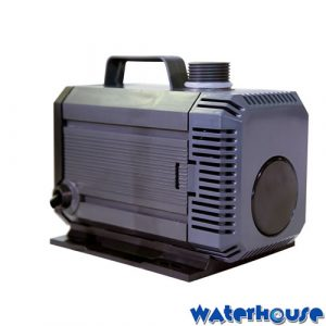 DF3050/5 Pond Pump