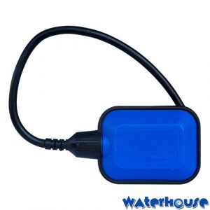 Float Switch 5M Cable