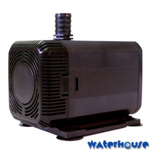 WH5000L/h Water Feature Pump