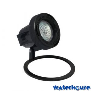 Submersible light Single