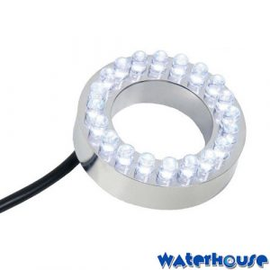 MULTI COLOUR LED LIGHT