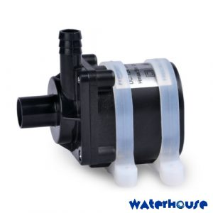 Fountain DC Submersible Pump 5M