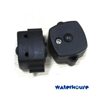 Front End Control Switch 40psi